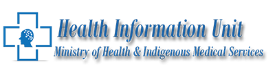 Health Information Unit